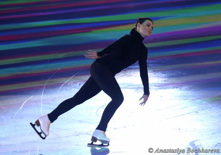 http://data29.i.gallery.ru/albums/gallery/159642-2a680-100398520-m750x740-u108af.jpg