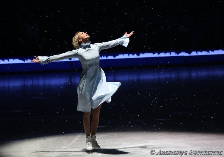http://data29.i.gallery.ru/albums/gallery/159642-2bb84-100398604-m750x740-u7c3c9.jpg