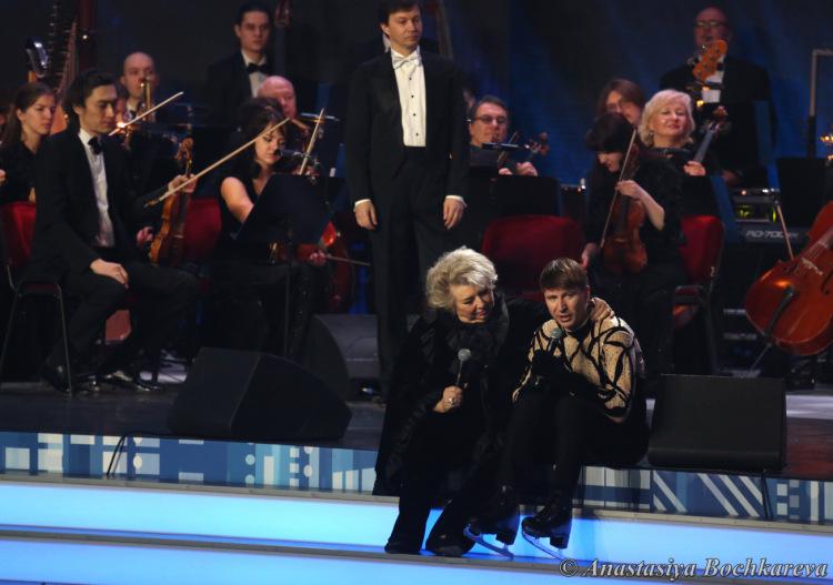 http://data29.i.gallery.ru/albums/gallery/159642-35ef8-100398719-m750x740-udb8e2.jpg