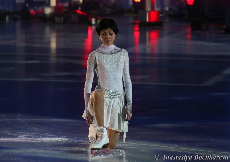 http://data29.i.gallery.ru/albums/gallery/159642-3c466-100398410-m750x740-uf74a2.jpg
