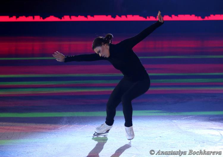 http://data29.i.gallery.ru/albums/gallery/159642-4d441-100398532-m750x740-uda631.jpg