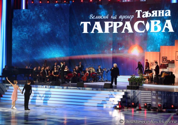 http://data29.i.gallery.ru/albums/gallery/159642-6cc13-100398409-m750x740-u34f0b.jpg