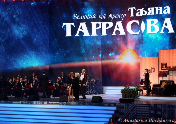 http://data29.i.gallery.ru/albums/gallery/159642-97b29-100398394-m750x740-uf05db.jpg