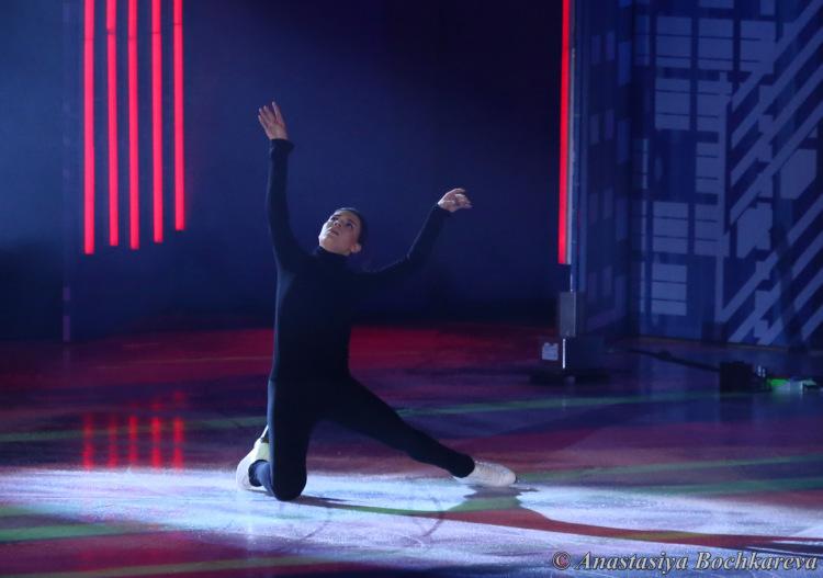 http://data29.i.gallery.ru/albums/gallery/159642-9e348-100398536-m750x740-ued90b.jpg