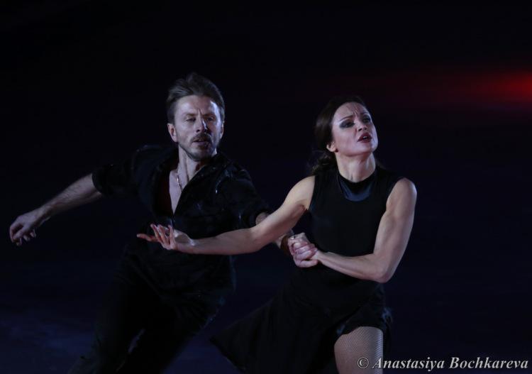 http://data29.i.gallery.ru/albums/gallery/159642-d548b-100398659-m750x740-u769ef.jpg