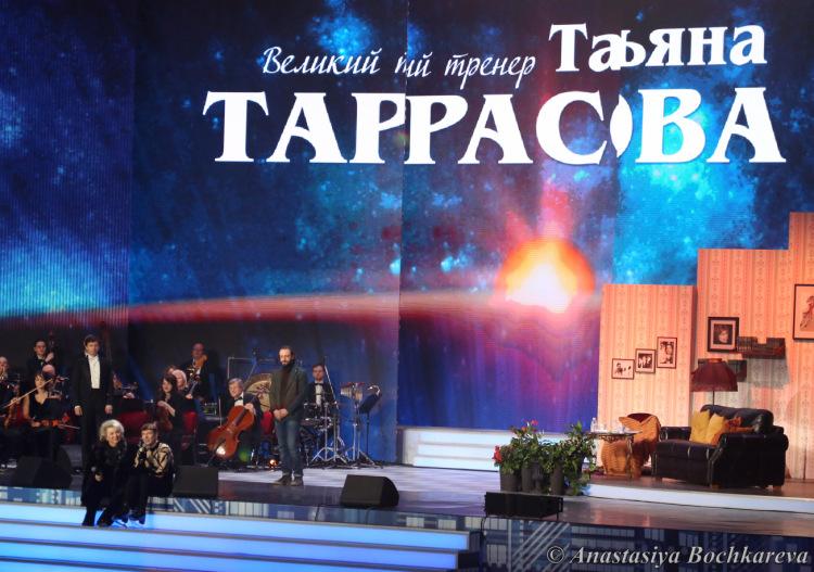 http://data29.i.gallery.ru/albums/gallery/159642-dcd27-100398721-m750x740-u7eaf1.jpg