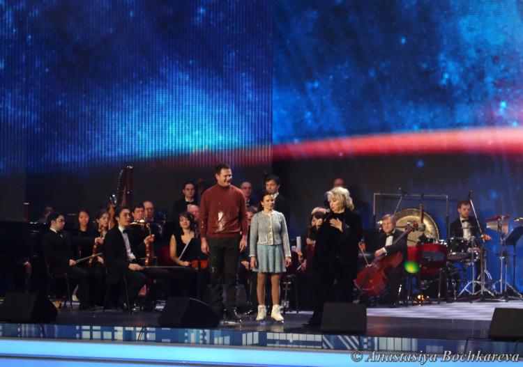 http://data29.i.gallery.ru/albums/gallery/159642-f0366-100398492-m750x740-ue7a85.jpg