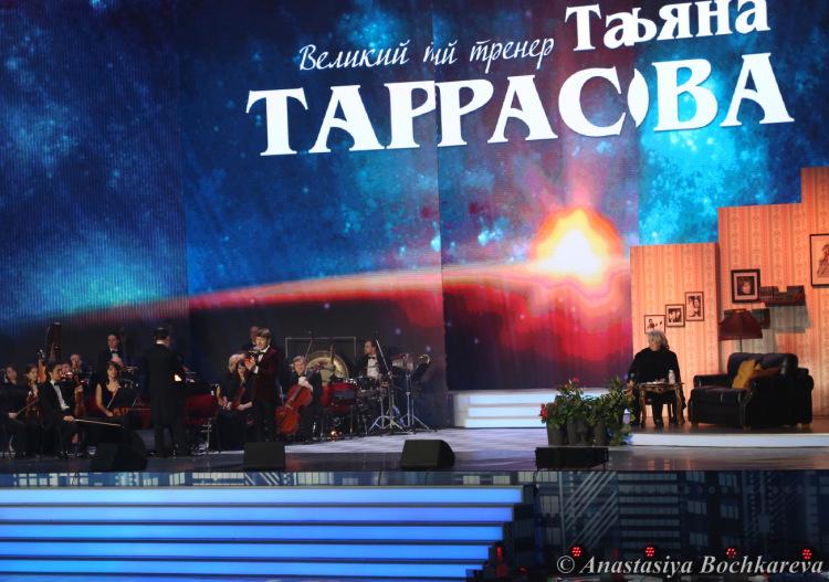 http://data29.i.gallery.ru/albums/gallery/159642-f944e-100398352-m750x740-u4dff6.jpg