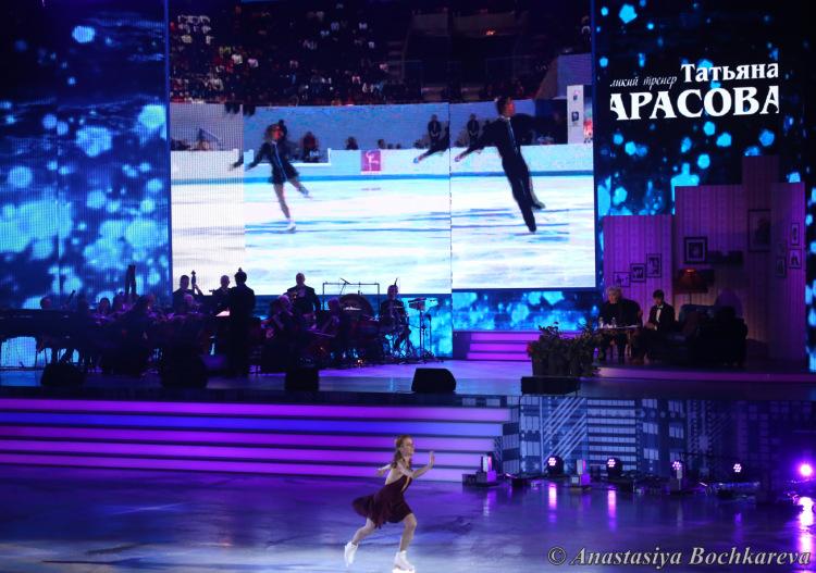 http://data29.i.gallery.ru/albums/gallery/159642-f9c5e-100398456-m750x740-uf5ead.jpg