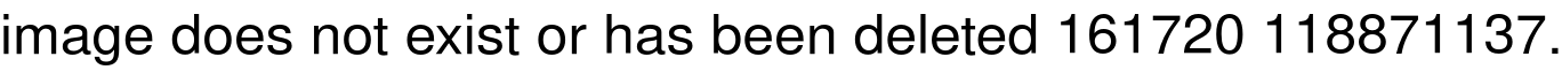 161720-c4953-118871137-200-u2bc1f.jpg