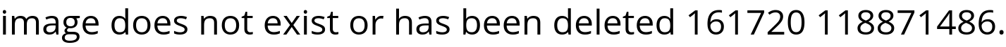 161720-d350f-118871486-200-ufc4cd.jpg