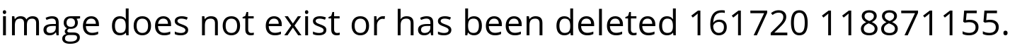 161720-d8fdb-118871155-200-u0703c.jpg