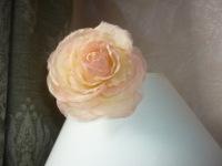Роза - царица цветов 3 - Страница 15 166015-ab1ea-101319756-200-ua3718