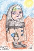 Картинки Алексея Макаревича Ал. Макаревич. Графика, иллюстрации и прочий арт…