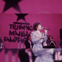 http://data29.i.gallery.ru/albums/gallery/186512-9d42f-101127396-h200-u294dd.jpg