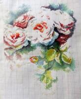 http://data29.i.gallery.ru/albums/gallery/235666-43dd1-101291515-200-ucec01.jpg