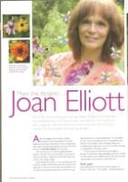 joan elliott ultimate cross stitch collection