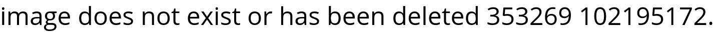 Схема для вышивки вечерние огни