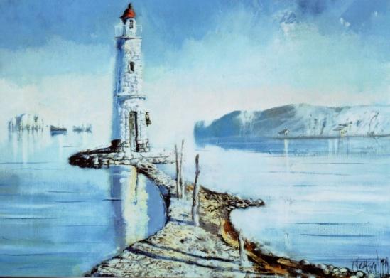 http://data29.i.gallery.ru/albums/gallery/358560-08a2d-101342481-m549x500-ua74e3.jpg