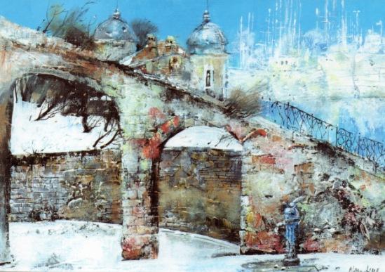http://data29.i.gallery.ru/albums/gallery/358560-090cf-101342475-m549x500-ud0a2f.jpg