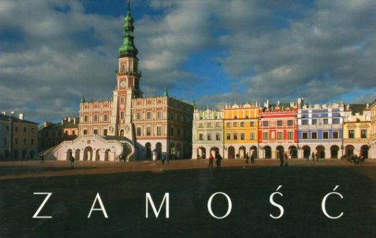 http://data29.i.gallery.ru/albums/gallery/358560-18de4-102713823-m549x500-u2d6e2.jpg