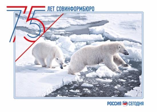 http://data29.i.gallery.ru/albums/gallery/358560-1de33-102062292-m549x500-u30897.jpg