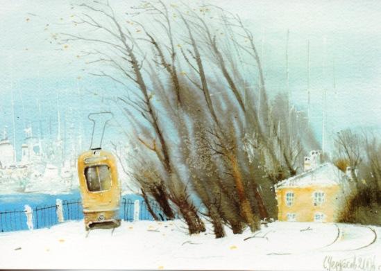 http://data29.i.gallery.ru/albums/gallery/358560-32cf2-101342477-m549x500-u5d5b9.jpg