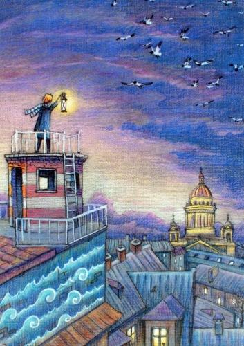 http://data29.i.gallery.ru/albums/gallery/358560-757a9-102679217-m549x500-u33162.jpg