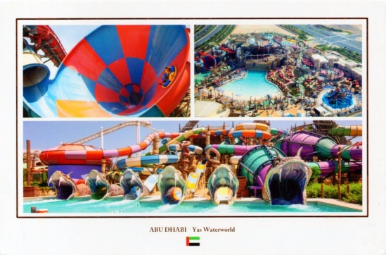 http://data29.i.gallery.ru/albums/gallery/358560-776c7-101865828-m549x500-ufa56c.jpg