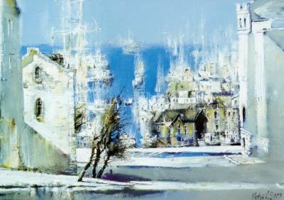 http://data29.i.gallery.ru/albums/gallery/358560-9c34e-101342461-400-u96d0f.jpg
