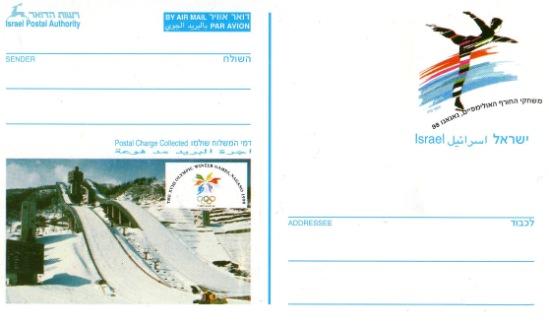 http://data29.i.gallery.ru/albums/gallery/358560-b2bf9-103120578-m549x500-u4ae91.jpg