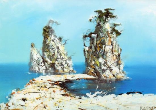 http://data29.i.gallery.ru/albums/gallery/358560-bbd15-101342473-m549x500-ucf9fe.jpg