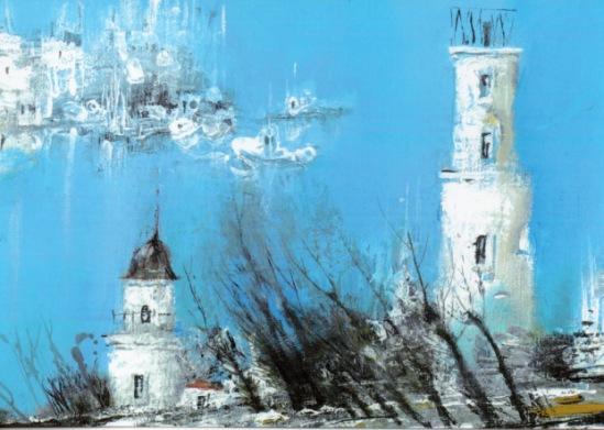 http://data29.i.gallery.ru/albums/gallery/358560-cc681-101342485-m549x500-ue88b0.jpg