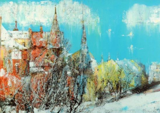 http://data29.i.gallery.ru/albums/gallery/358560-cd2d5-101342470-m549x500-u82e12.jpg