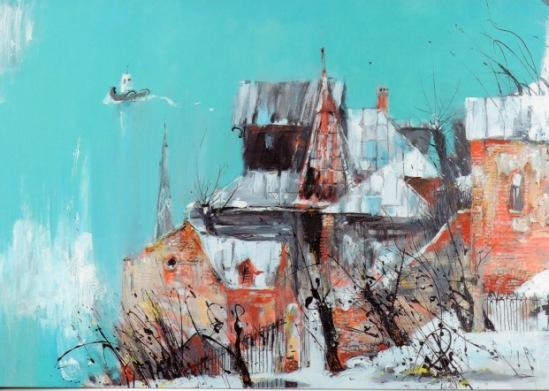 http://data29.i.gallery.ru/albums/gallery/358560-cf35f-101342478-m549x500-ucbdf6.jpg