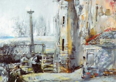 http://data29.i.gallery.ru/albums/gallery/358560-da8d1-101342462-400-u9382e.jpg