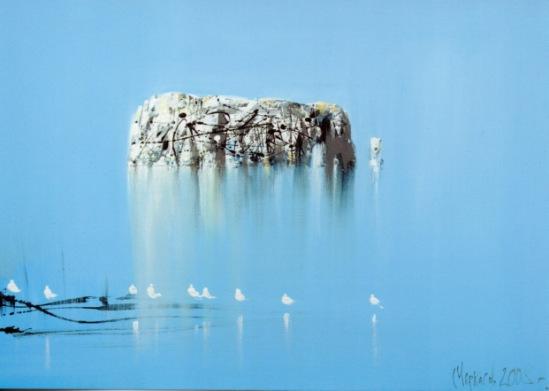 http://data29.i.gallery.ru/albums/gallery/358560-dcc6a-101342482-m549x500-u48750.jpg