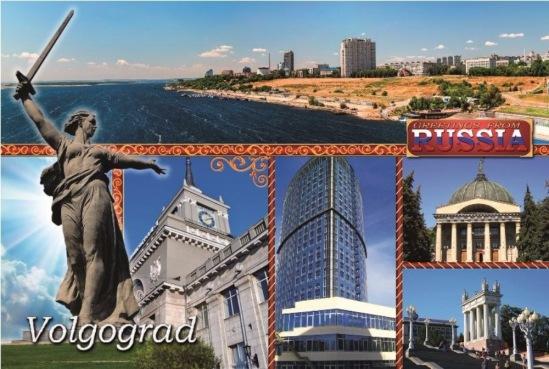 http://data29.i.gallery.ru/albums/gallery/358560-f9647-102262468-m549x500-u83174.jpg