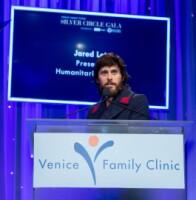 case venice family clinic