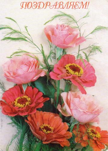 http://data29.i.gallery.ru/albums/gallery/448071-a4923-101783722-m549x500-u276c4.jpg