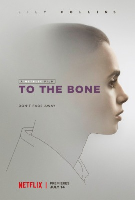 До костей | To the Bone | Смотреть онлайн HD