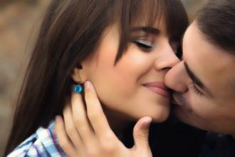 Фотограф Love Story Владимир Орланов - Иваново
