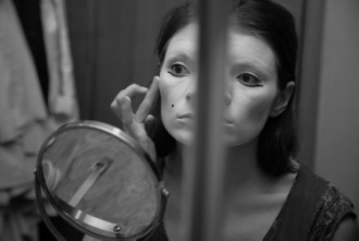 Репортажный фотограф Ульяна Костюкова - Краснодар