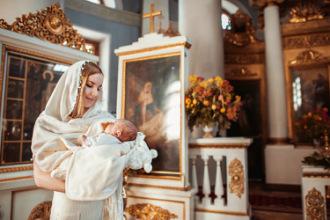 Репортажный фотограф Ольга Мусатова - Москва