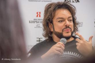 Репортажный фотограф Алексей Середенин - Екатеринбург