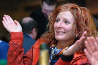 Репортажный фотограф Татьяна Ковалёва - Санкт-Петербург
