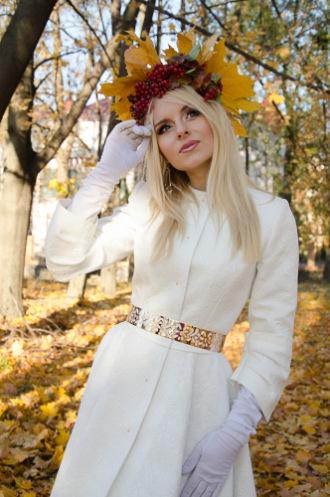 Ретушер Владимир Орланов - Иваново