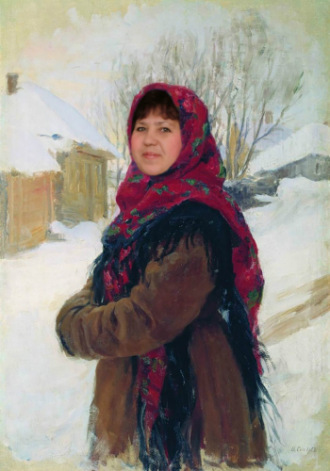 Создатель фотоизделий Наталья Мазайкина - Кемерово