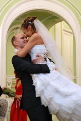 Свадебный фотограф Татьяна Ковалёва - Санкт-Петербург