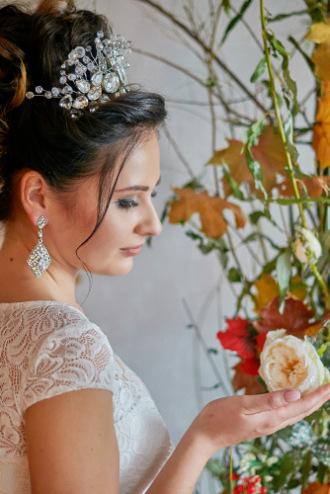 Свадебный фотограф Анжелла Старкова - Армавир